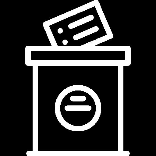 Linea elettorale