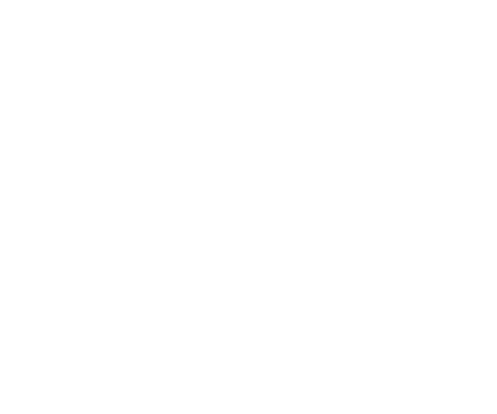 Manuale d'uso e manutenzione